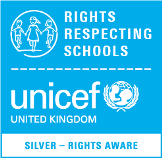 Rights Respecting Schools Icon
